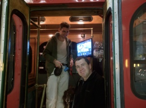 dallas trolley tours- tours -dallas- trolley- (4)