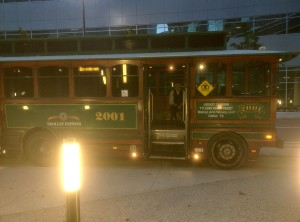 trolley tours in dallas , city of dallas tours, tours in dallas, downtown tours,  (2)