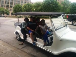 dallas city tours-trolley tours-jfk tours-dallas tours jfk- tours- things to do in dallas -  (1)