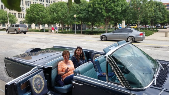 things-to-do-in-dallas-sightseeing-tours-dallas-tours- (2)
