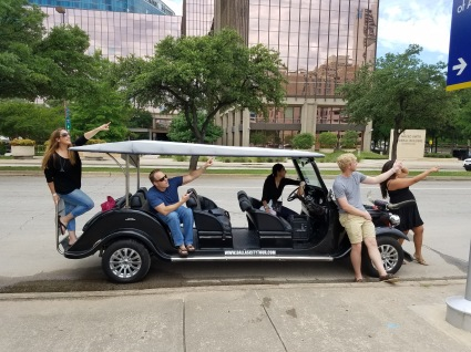 things-to-do-in-dallas-sightseeing-tours-dallas-tours- (3)