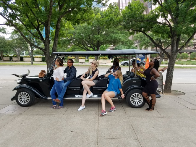 things-to-do-in-dallas-sightseeing-tours-dallas-tours- (4)