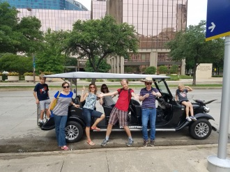 things-to-do-in-dallas-sightseeing-tours-dallas-tours- (7)