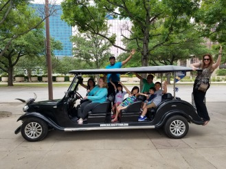 things-to-do-in-dallas-sightseeing-tours-dallas-tours- (8)