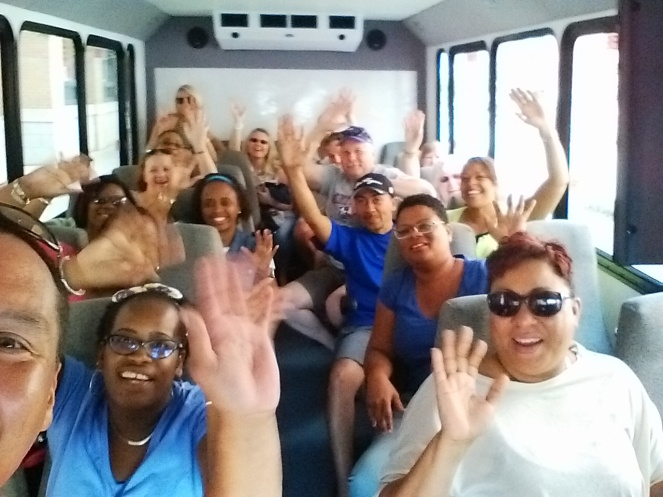 things to do in dallas -sightseeing tours in dallas -tours in dallas -dallas city tours -tours and attractions sightseeing -hop on hop off tours texas (2)