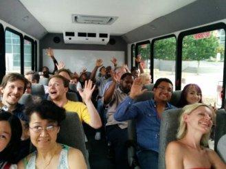 things to do in dallas texas - dallas tours-sightseeing tours jfk tours- (4)